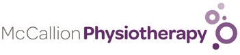 McCallion Physio